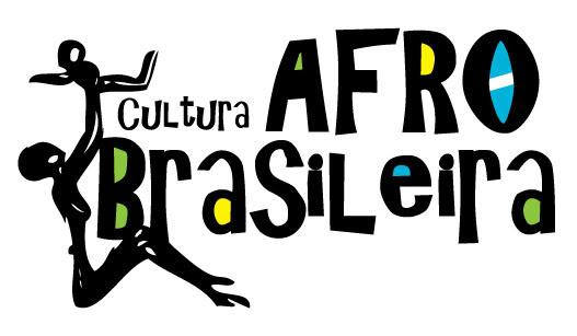 Com forte influ0eancia africana, a culin0e1ria baiana 0e9 uma das mais